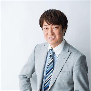 代表取締役 島沢良