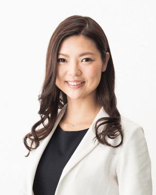 弁護士 萩生田 彩